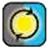 logo-interchangable