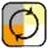 logo-photochromatic