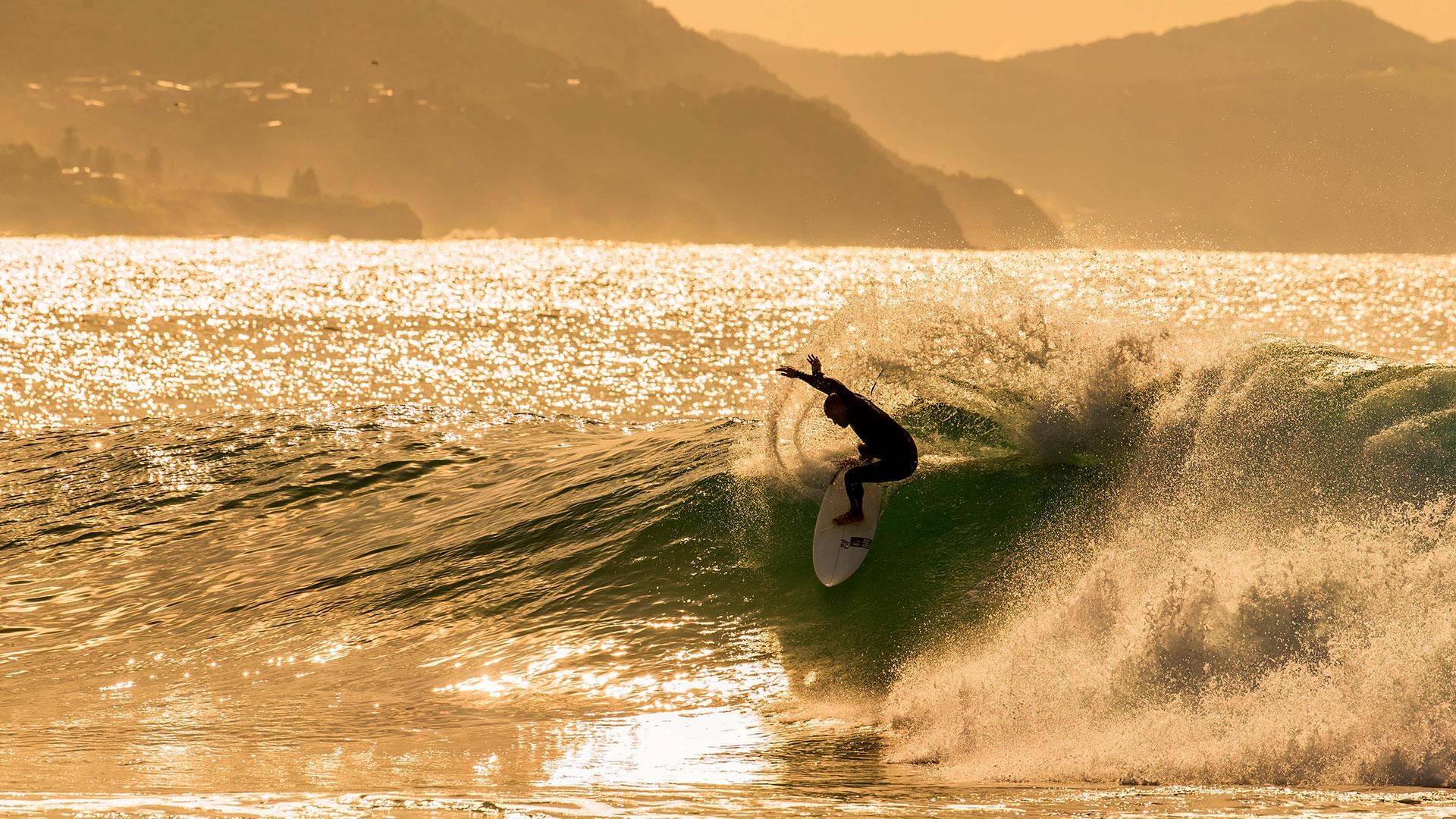 surf-hero